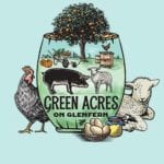 Green Acres on Glenfern