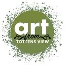 Art from Tottens View