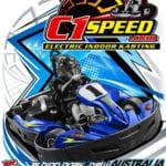 C1 Speed Indoor Go Karting