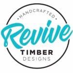 Revive Timber Designs