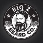 Big Z Beard Co