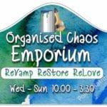 Organised Chaos Emporium