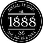 Australian Hotel Townsville