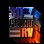 3DprintRV