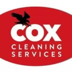 Cox Cleaning Services