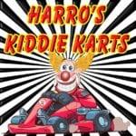 Kiddie Kartz