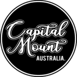 Capital Mount Apparel
