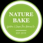 Nature Bake Australia