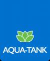 Aqua-Tank