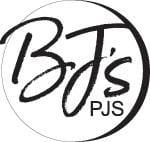 BJ's PJ's