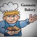 Ganmain Bakery