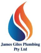James Giles Plumbing