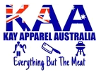 Kay Apparel