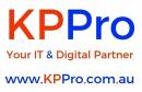 Knowledge Partner Professionals