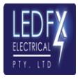 LEDFX Electrical
