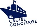 My Cruise Concierge