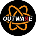 Outware
