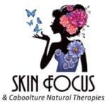 Skin Focus