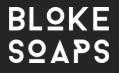 Bloke Soaps Australia