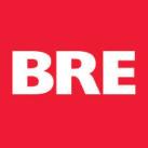 BRE Services Company