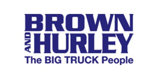 brwonhurley
