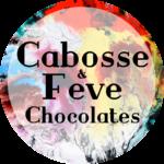 Cabosse & Feve Chocolates