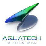 Aquatech Australasia
