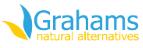 Grahams Natural Alternative