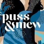 Puss & Mew