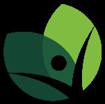 Synergy Nutritionals Australia
