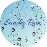 Sandee Rain Boutique