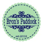 Bron's Paddock