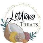 Lettias Treats