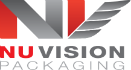 Nu Vision Packaging