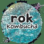 rok Kombucha