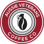 Aussie Veterans Coffee Co