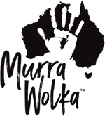 Murra Wolka Creations