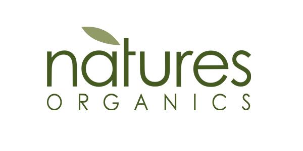 naturesorganics