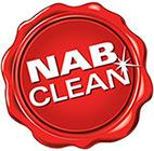 NAB Marketing