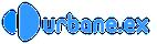 URBANE.ex