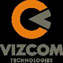 Vizcom Technologies