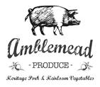 Amblemead Produce