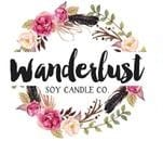 Wanderlust Soy Candle Co