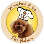 Winston & Co Pet Bakery